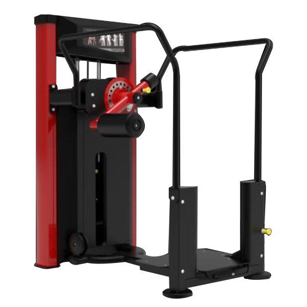 SL-9509 Total Hip