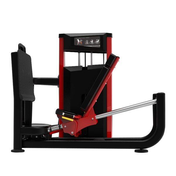 SL-9510 Leg Press / Calf Raise
