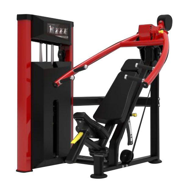 SL-9529 Multi Press