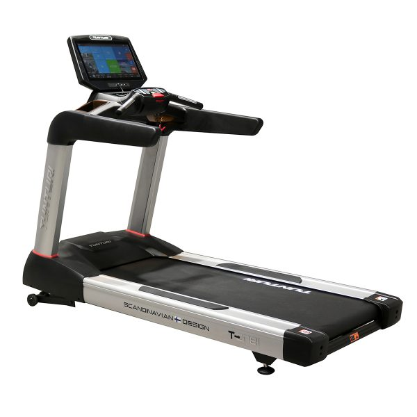 T-ONEi Commercial Treadmill